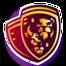 GMT Esports - logo