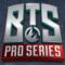 BTS Pro Series Season 5: Americas - logo