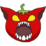 Hellbear Smashers - logo