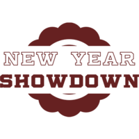 Moon Studio New Year Showdown - logo