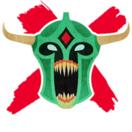 NoUndying - logo
