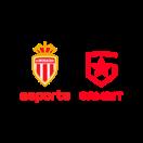Monaco Gambit - logo