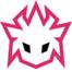 PuckChamp - logo