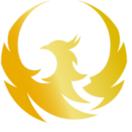 Phoenix Gaming - logo