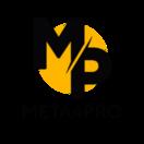 Meta4Pro - logo