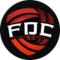 FMWH Championship Season 3 - logo
