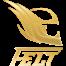 Felt - logo