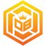 OB.Neon - logo
